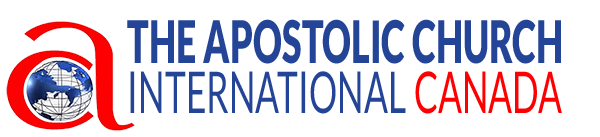 The Apostolic Church International Canada